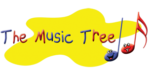 The Music Tree Early Childhood Music Classes