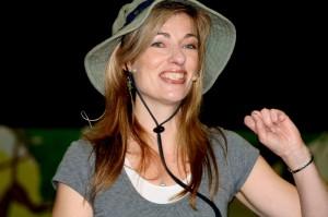 Tonya Norris, The Music Tree